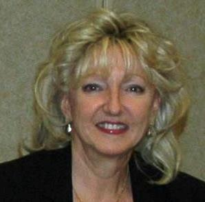 Attorney Linda May