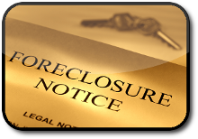 Perrie & Associates, Atlanta area attorneys can help you with your Foreclosure